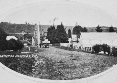 05 Main Street K.G. c. 1910