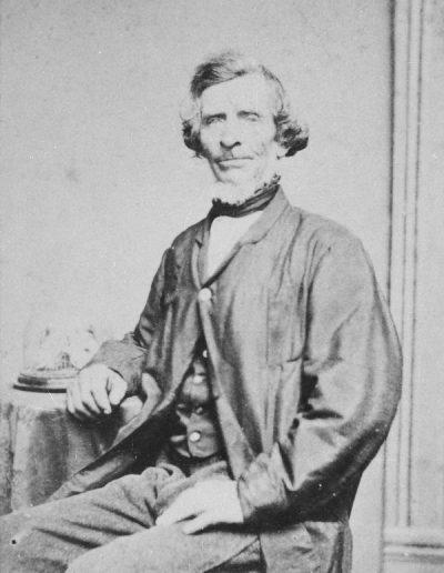 02 Joseph Stevenson of K.G.
