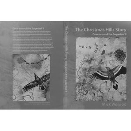 the christmas hills story